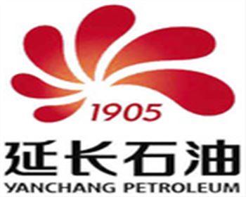 卷板(ban)機-延長(chang)石油