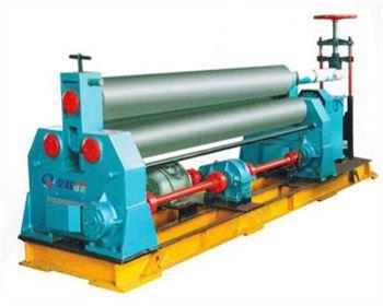 陝西延長(chang)石油集團陝西化建工程有限責任公司